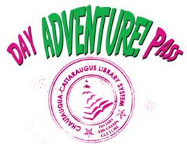 Day Adventure Pass Program